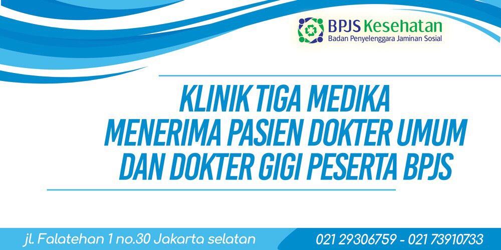 bpjs-banner